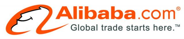 about_alibaba_logo1.jpg