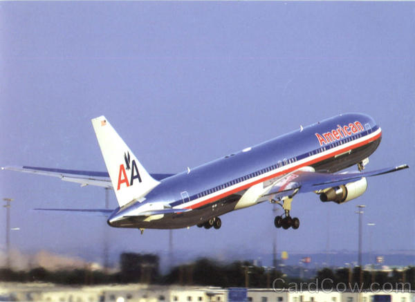 american-airlines-boeing-767-300er-transportation-aircraft-29013.jpg